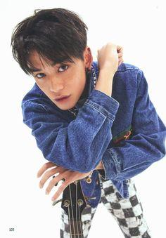 Taemin, K Pop, Baekhyun, Kpop Posters, Lucas Nct, Korean Men, Kpop Aesthetic, K Idols, Nct Dream