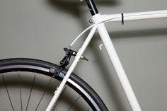 SingleSpeed_Bremse-rear | Flickr - Fotosharing!