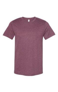 Asheville, Shirt Dress, T Shirt, Printed Shirts, Screen Printing, Prints, Mens Tops, Shopping, Dresses