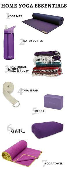 21 Yoga Gifts for Her the Yoga Loving Girl &; Ultimate Home Gym Design 21 Yoga Gifts for Her the Yoga Loving Girl &; Ultimate Home Gym Design Roaming Yogi […] Fitness Workouts, Yoga Fitness, Fitness Motivation, Fitness Quotes, Fitness Weightloss, Fitness Nutrition, Bikram Yoga, Mat Yoga, Yoga Towel