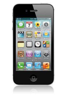 Apple iPhone 4S8MP-Kamera Dual-Core A5 Chip Siri Assistent HD-Videoaufnahmen Retina Display#mobilcomdebitel #top50  #gemeinsamgehtmehr #smartphone #mdshop #mobiltelefone #digitallifestyle #44 #apple #iphone4s #retina #siri