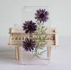 iphone 6 case,Real flowers case,iphone 6 plus case,Pressed flower phone case,iphone 5 case,iphone 5s case,iphone 5c case,for Samsung Galaxy S3 S4 S5