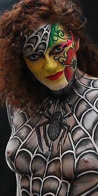 grimeshop_bodypaint_spider