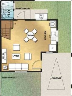 Contractor Custom House Design Philippines. Land Developer 2 ...