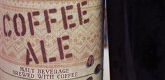 Beer Review: Boulevard Brewing Company Coffee Ale