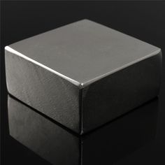 Order Square Magnet Block Neodymium Rare Earth Magnets & more Neodymium Magnet / Mechanical Parts at Clever Mart. Metal Drawing, Belize, Rare Earth Magnets, Neodymium Magnets, Car Audio, Macedonia, Congo, Hardware, Instrumental
