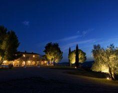 Τα καλύτερα wine hotels της Ευρώπης