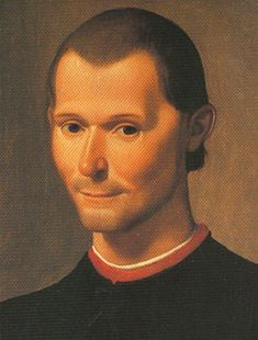 62 Strictly Machiavelli Ideas Quotes Niccolo Machiavelli Machiavelli Quotes