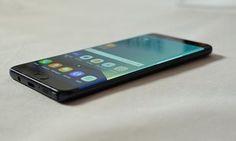 Samsung Galaxy Note 7 delayed