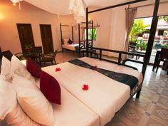 20 best cambodia images cambodia vacations adventure tours rh pinterest com