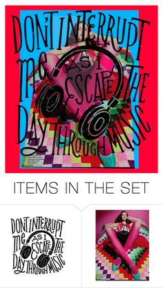 """""""Select Bold"""" by electrix ❤ liked on Polyvore featuring art"""