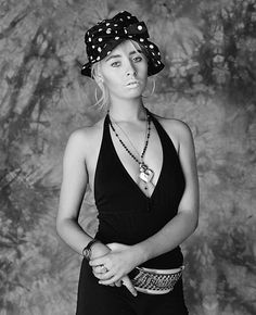 Singer and songwriter Wendy James of British pop group Transvision Vamp, July Get premium, high resolution news photos at Getty Images Wendy James, Transvision Vamp, Fever Ray, Turn Blue, A Perfect Circle, The Clash, Aerosmith, My Chemical Romance, Depeche Mode