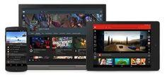 O Google lançará um versão do YouTube voltada apenas a games, que contará tanto com site quanto com aplicativos para smartphone e tablets próprios. O YouTube Gaming chegará entre o fim de junho e setembro.