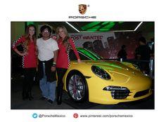 219.  #NeedForSpeed911 @PorscheMexico