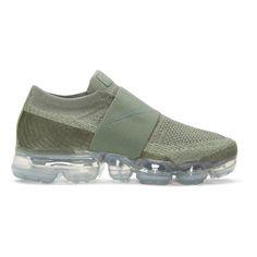 ☆ Nike Grey Sneakers, Sneakers Nike, Nike Trainers, Grey Shoes, Men's Shoes, Nike Shoes Cheap, Nike Free Shoes, Running Shoes Nike, Nike Shoes Outlet