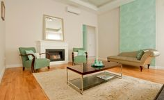 Belvárosi álomotthon - Patricia Dr. Somogyi - Picasa Webalbumok Home Staging, Table, Furniture, Home Decor, Picasa, Decoration Home, Room Decor, Tables, Home Furnishings