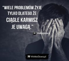 Słaby jest zawsze w tłumie. Positive Quotes, Motivational Quotes, Inspirational Quotes, Swimming Motivation, Best Quotes, Life Quotes, Good Advice, Self Improvement, Happy Life