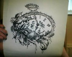 pocket watch - Google Search