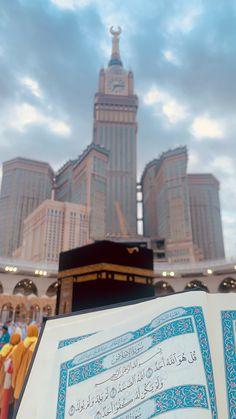 Islamic Wallpaper Iphone, Quran Wallpaper, Mecca Wallpaper, Islamic Quotes Wallpaper, Galaxy Wallpaper, Best Islamic Images, Islamic Pictures, Architecture Images, Islamic Architecture