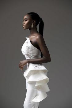 Liberal Mujer Negro Blanco Capas Con Volantes Enaguas De Tul Falda Tutú Para Disfraz Jade White Ropa, Calzado Y Complementos Combinaciones Y Enaguas