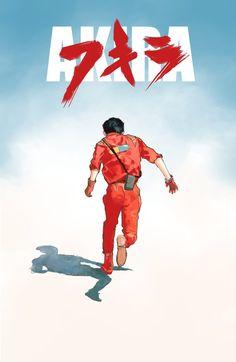 Akira, David Seguin on ArtStation at http://www.artstation.com/artwork/akira-9538e13f-af87-45d8-9b4c-0a5550371959