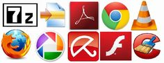 Top 10 best free pc and mobile software or programs that everyone should have - http://www.techonestop.com/2014/11/top-10-best-free-pc-mobile-software-download.html  http://www.techonestop.com/