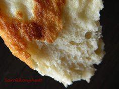 Sarokkonyha: Krumplis lángos Food And Drink, Bread, Recipes, Brot, Baking, Breads, Ripped Recipes, Buns