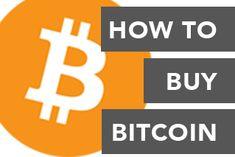 Buy Bitcoin Spain