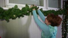 How To Hang Christmas Lights On Stucco Things We All