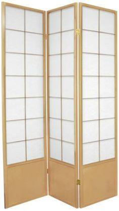 9 best shoji screens images on Pinterest Shoji screen Panel room