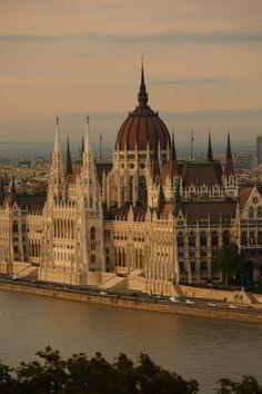 Hungary - Budapest - Ercument ARI - Picasa ウェブ アルバム
