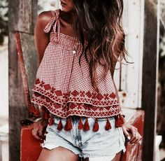 Find More at => http://feedproxy.google.com/~r/amazingoutfits/~3/uCqTwV0PkI4/AmazingOutfits.page