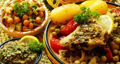 Experience the distinctive flavors of African spices and sauces from all over Africa and Jamaica only at Afro Fusion Cuisine that is gluten free and vegetarian friendly. Ethiopian Cuisine, Ethiopian Restaurant, African Spices, West African Food, Indian Food Recipes, Ethnic Recipes, African Recipes, Moroccan Recipes, Dinner For Two