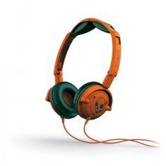 Skullcandy Headphones  www.ostore24.com  www.ostore24.com/shopify