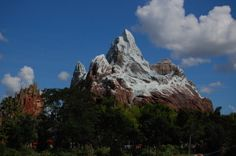 Wondering about the best photo locations in #WDW.  Here are the top options.