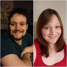 Now that I've been doing this trans thing for three years, I finally feel like myself. 2 years on HRT. Transgender Before And After, Mtf Before And After, Transgender Transformation, Male To Female Transformation, Male To Female Transition, Mtf Transition, Male To Female Transgender, New Girl, Crossdressers
