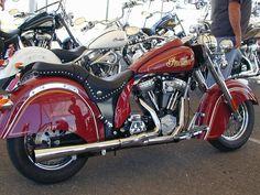 Motos Clásicas – Fotografías de alta calidad - Taringa!