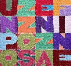 Image result for alighiero bottle artist