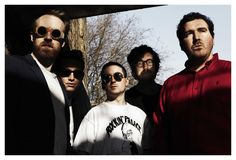 Don't Deny Your Heart: HOT CHIP