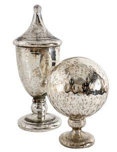 Pan de plata Jar, Decoration, Pattern, Silver, Color, Home Decor, Bronze, Decor, Decoration Home