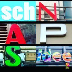 sch N A PS idee ... #urbanpoetry im App-Store https://itunes.apple.com/de/app/urban-poetry/id1000774472  #germanwords #berlin #wien #zürich #münchen #hamburg #dach