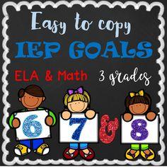 my goal as a math teacher Teacher goal-setting and professional development  teacher goal-setting and professional  • what impact will these goals have on teacher and student.