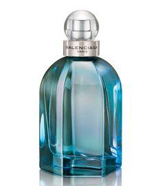 BEM-VINDO AO E.S.P FASHION BLOG BRASIL: Balenciaga Paris l'Edition Mer