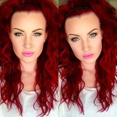 pravana hair dye - Google Search
