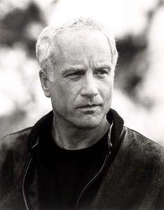 RICHARD DREYFUSS Favorite: Mr. Holland's Opus