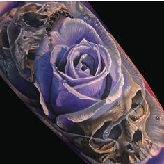 Wow!! The artistic workmanship in this is outstanding!!