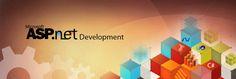 How to find and choose an ASP.NET Development Company in India?   #ASPNET #SoftwareDevelopment #ASPNETDevelopment
