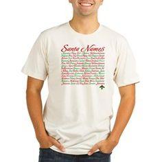 Christmas Santa Other Organic Men's Fitted T-Shirt. New Christmas shirt design. Tags Keyword: gifts christmas, grandma gifts christmas, hottest gifts christmas 2015, hot gifts christmas 2015, men gifts Christmas, make your own gifts christmas, kids crafts gifts christmas, inexpensive gifts christmas, popular gifts christmas 2015, parents gifts christmas, personalized baby gifts christmas, mothers gifts christmas, quick gifts christmas, railroad train gifts Christmas