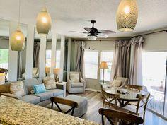9234 | Destin, Florida Condo Rental Vacation Deals, Beach Vacation Rentals, Dream Vacations, Destin Florida, Destin Beach, Us Beaches, One Bedroom, Condo, House