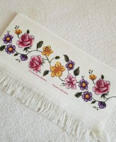 1 million+ Stunning Free Images to Use Anywhere Free To Use Images, My Images, Cross Stitch Bookmarks, Alpha Patterns, Crewel Embroidery, Baby Knitting Patterns, Cross Stitching, Finding Yourself, Flowers